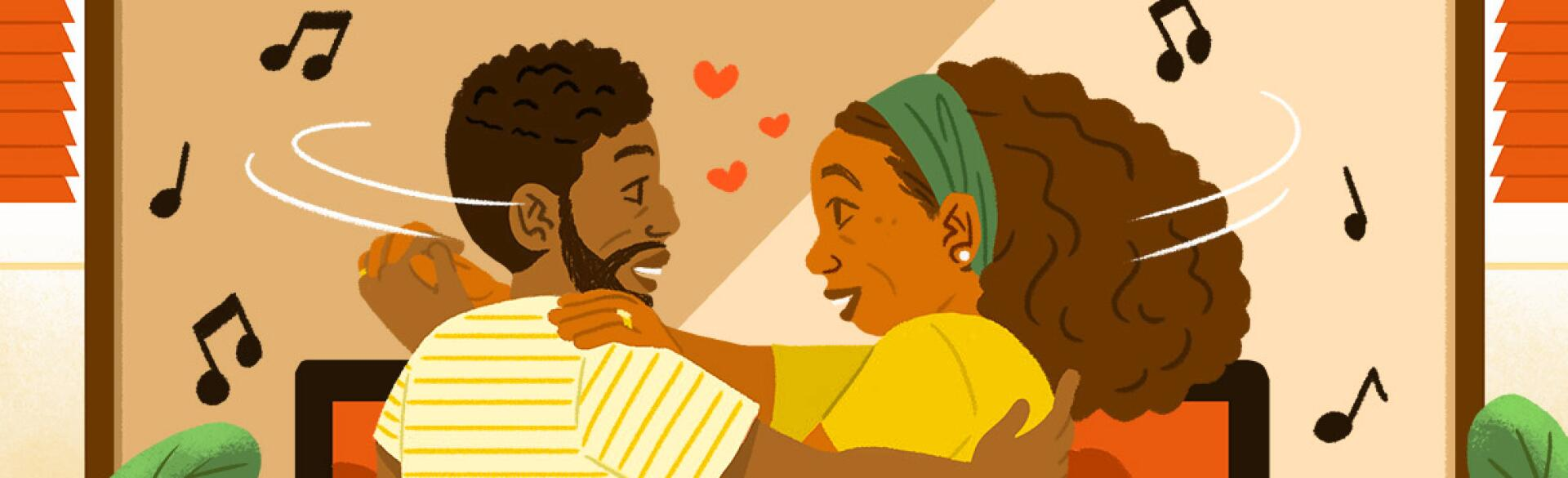 illustration_of_couple_dancing_social_distance_dating_by_shannon_wright_1440x584.jpg