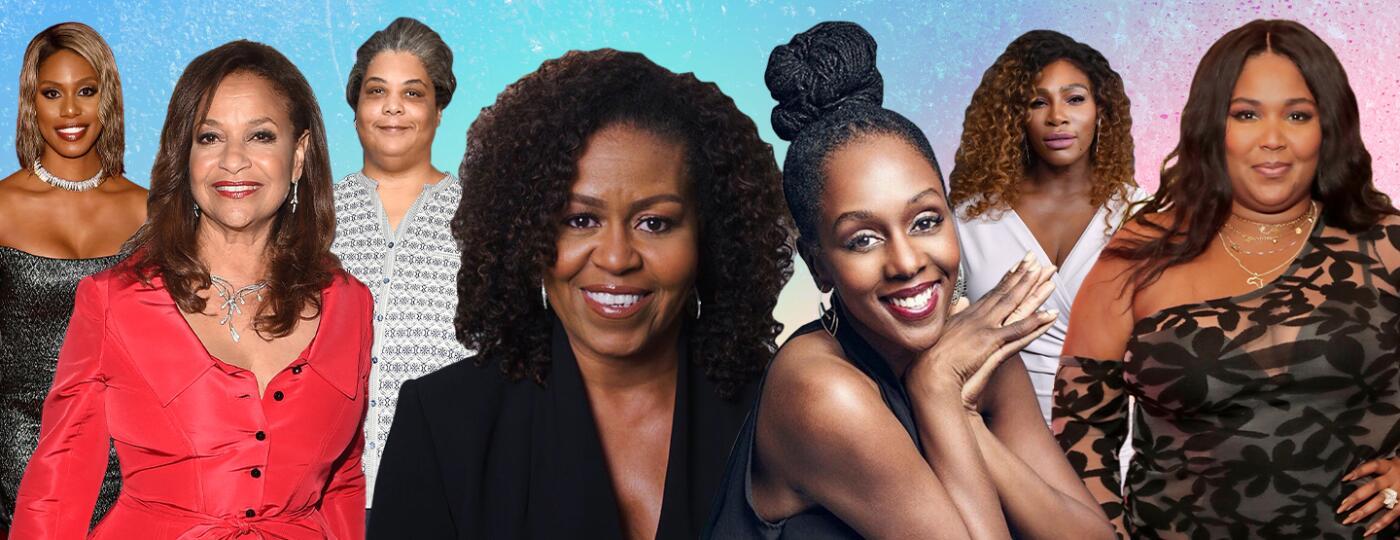 photo_collage_of_black_female_celebs_empowering_women_1440x560.jpg