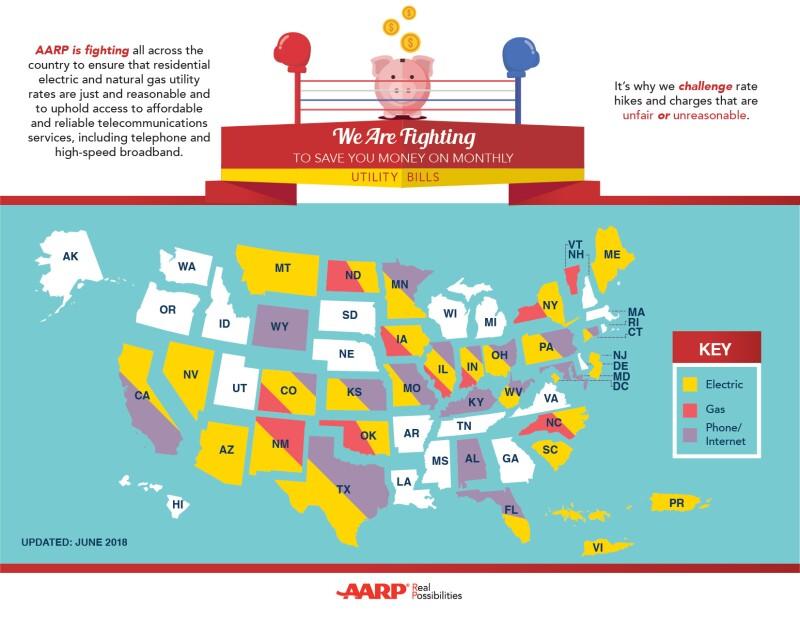 Utilities Map jpg