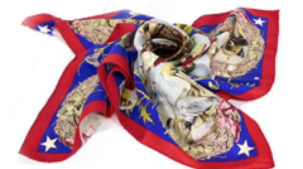 OliverScarf