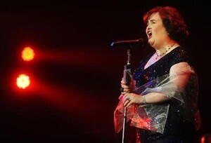 400-susan-boyle-asperger-11-things