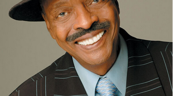 Radio Legend Herb Kent will be hosting a You've Earned a Say Conversation