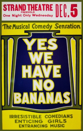bananas-zazzle