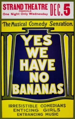 bananas-zazzle