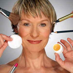 makeup-for-older-women-300x300