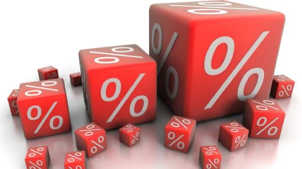 iStock_000005407438Small rates