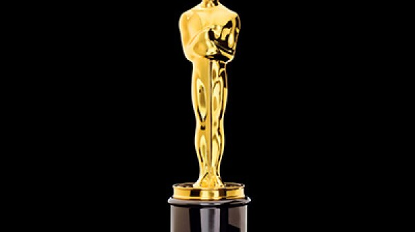 Oscar-statuette_400