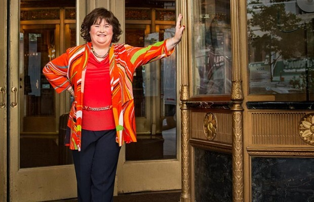 740-susan-boyle-theatre-interview