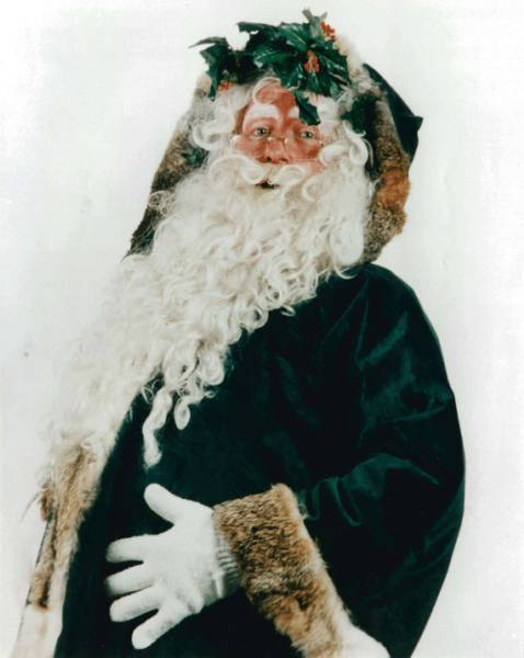 santa_claus_portrait_copy_478x600