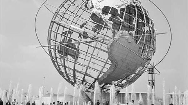 505-worlds-fair-new-york-1964-unisphere