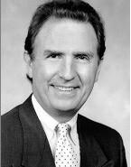 Keith Lind, AARP