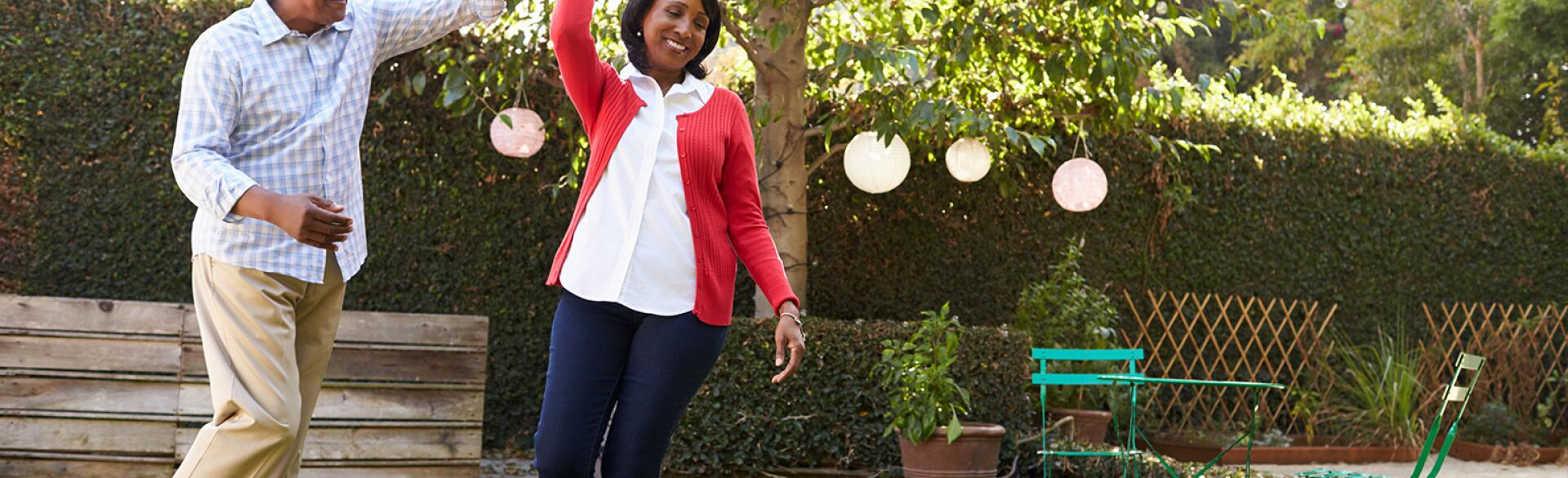 image_of_black_couple_dancing_in_yard_GettyImages-638287822_1540.jpg