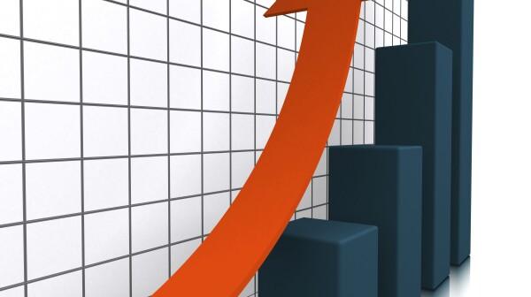 iStock_000009333210_XXXLarge - stock gains