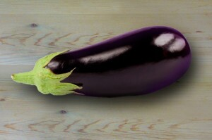 berenjena, aubergine, eggplant
