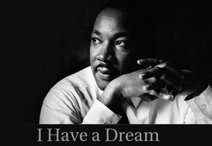 420-mlk-dream