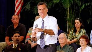 300-Romney-social-security-stance