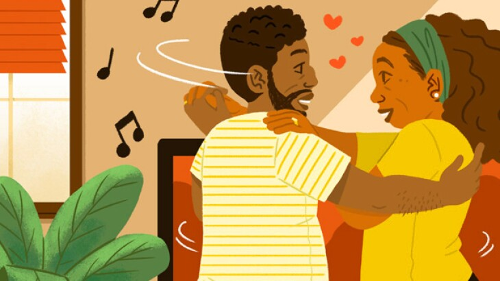 illustration_of_couple_dancing_social_distance_dating_by_shannon_wright_612x386.jpg