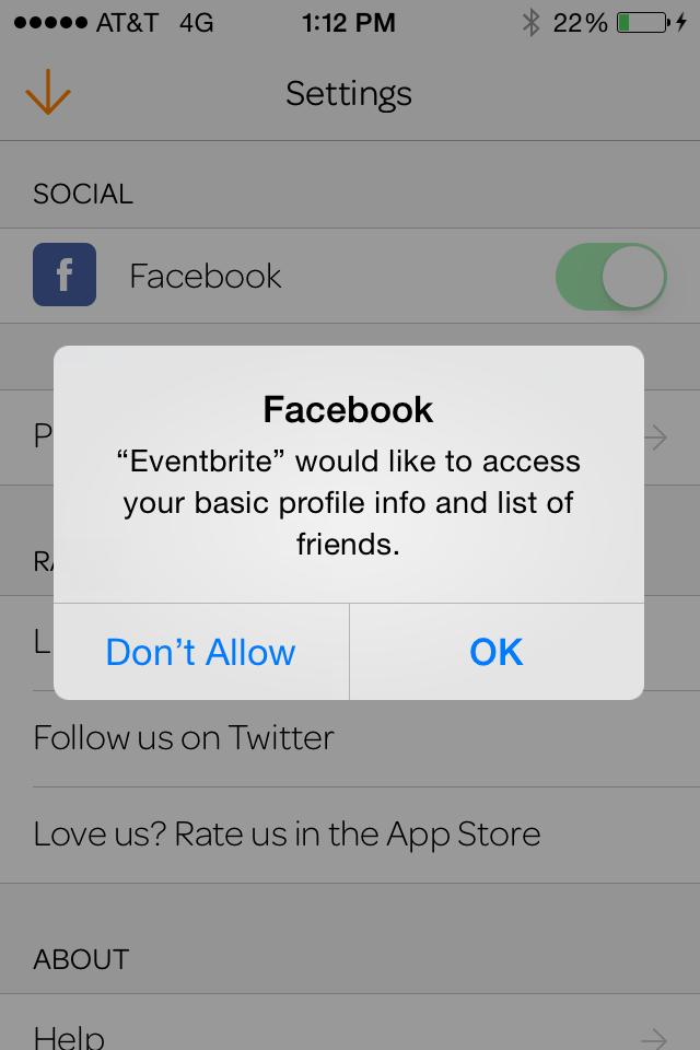 FB-access-info