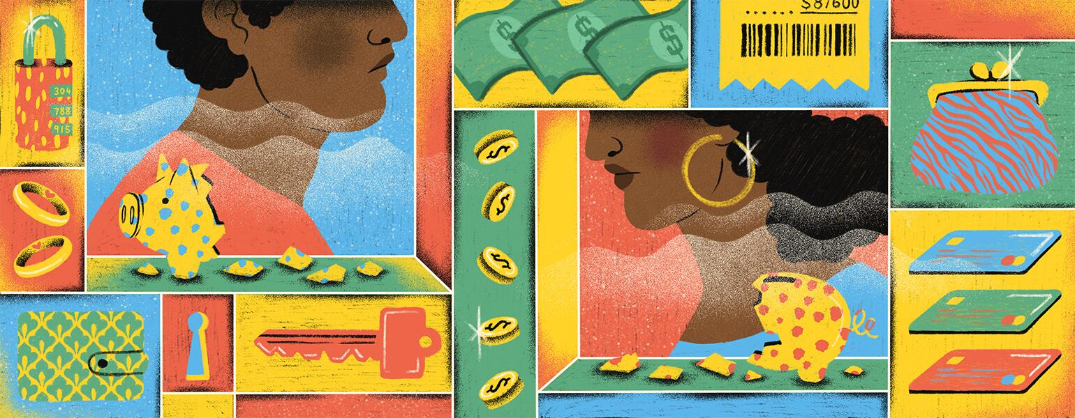 illustration_of_couple_and_money_related_objects_financial_infidelity_by_michelle_pereira_1540x600.jpg