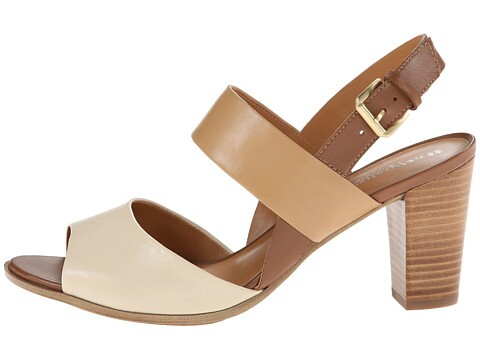 c6c4ea1f586 Shoe Shopping Tips to Avoid Blisters, Bunions and Sprained Ankles