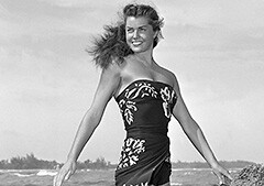 240-actress-esther-williams-dies-age-91