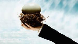 300-fat-nest-egg-retirement