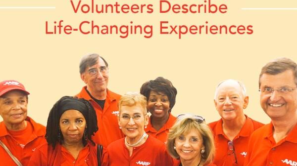 Volunteers_Blog_Square