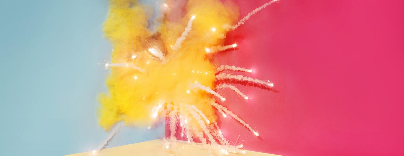 image_of_fireworks_on_colorful_backgrounds_GettyImages-482820399_1800