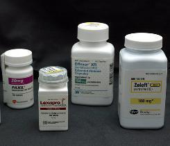 antidepressant2