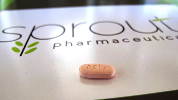 740-new-female-viagra-pill-will-it-help-older-women[2]