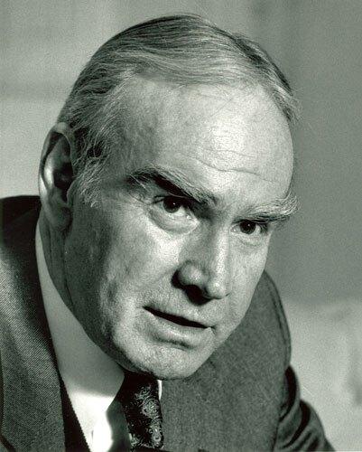 Speaker_Jim_Wright_of_Texas