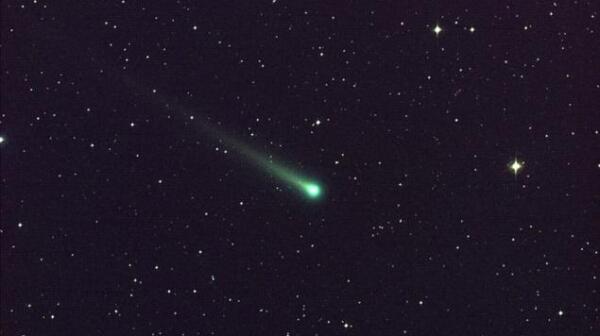 comet-ison-NASA