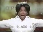 01.08.04_oprah_crown_tiara_lotto_zelda_controlled_0001