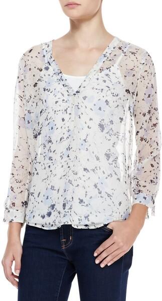 joie-blue-lerona-sheer-floral-print-blouse--blouses-product-1-18415733-1-701588182-normal_large_flex