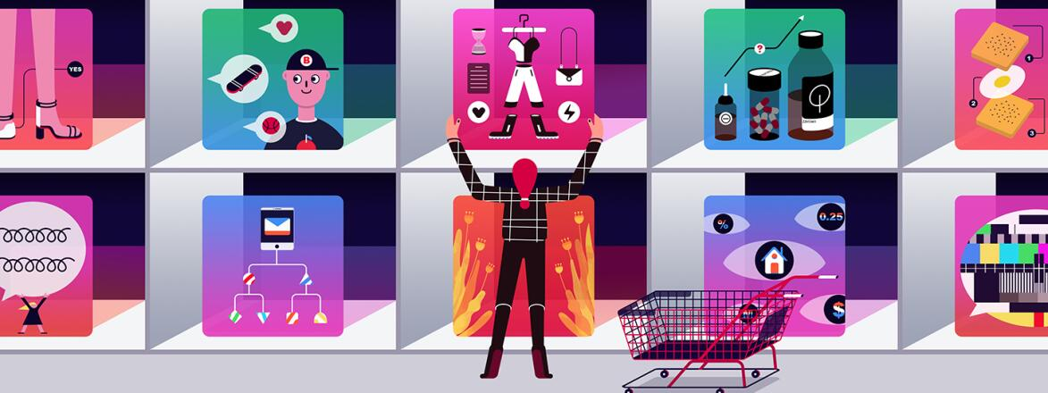 illustration_of_lady_looking_at_apps_to_survive_middle_age_by_mengxin_li_1440x584.jpg