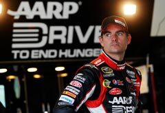 240-jeff-gordon-nascar-drive-end-hunger