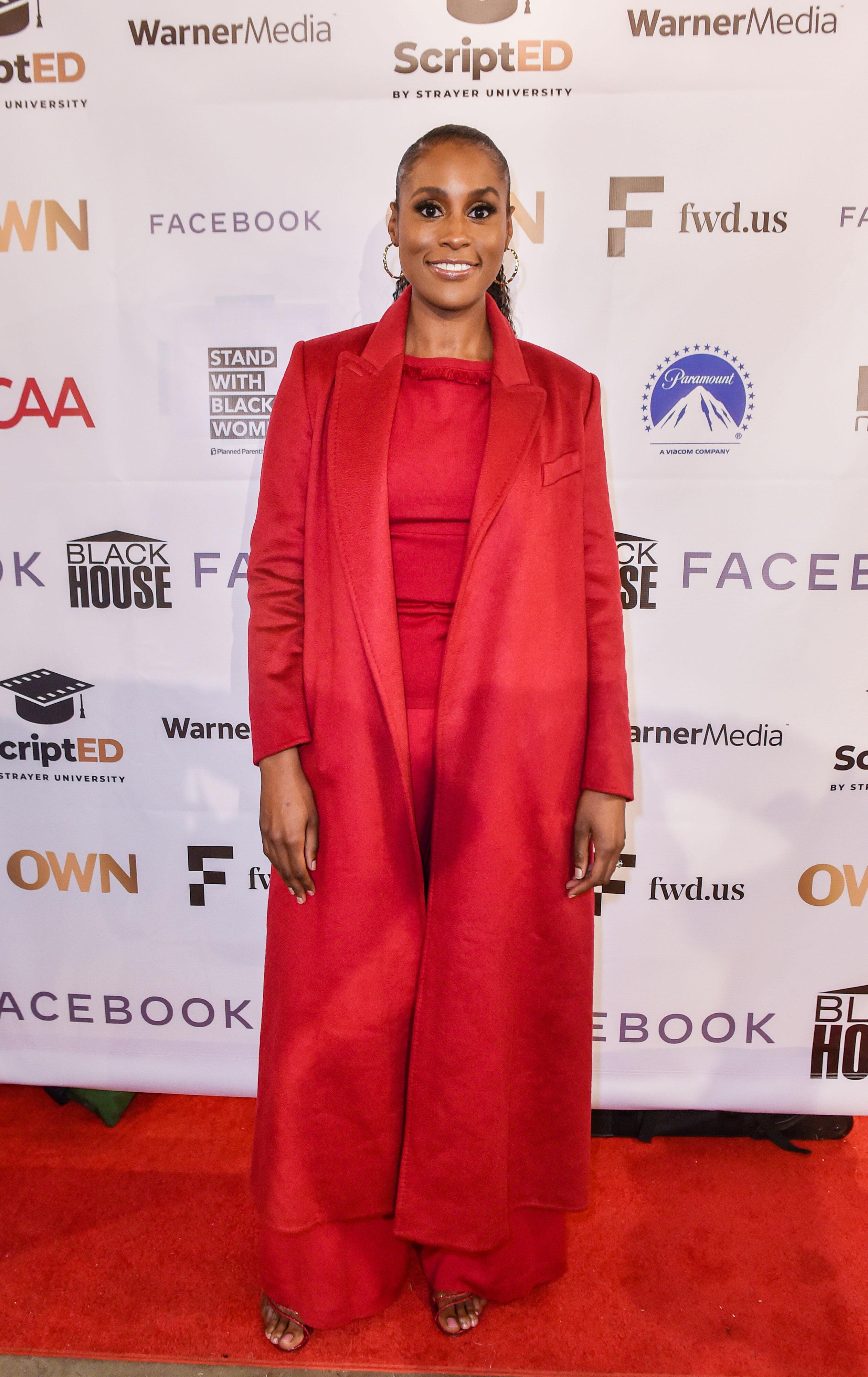 Issa-Rae-GettyImages-1201974894-insets.jpg