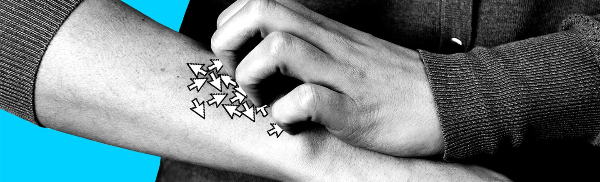 photo_illo_of_woman_scratching_her_arm_with_mouse_click_icons_on_it_digital_hypochondria_by_elena_scotti_1440x584.jpg