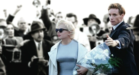 my-week-with-marilyn-movie-poster-01-thumb
