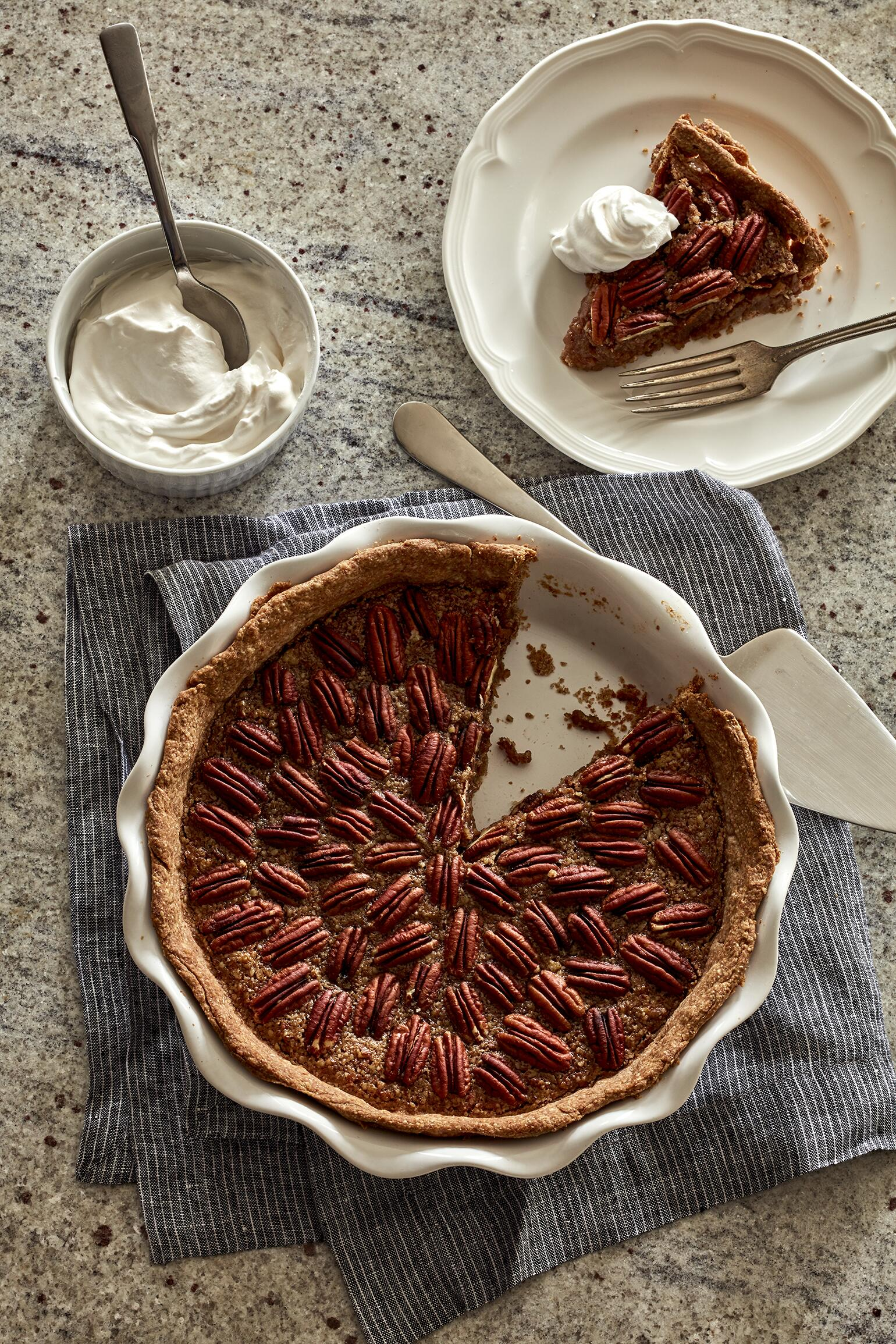 PecanPie2_VARNEY_MCQUIRTER_PECAN PIE_0713 FINAL Credit Jason Varney_1540.jpg