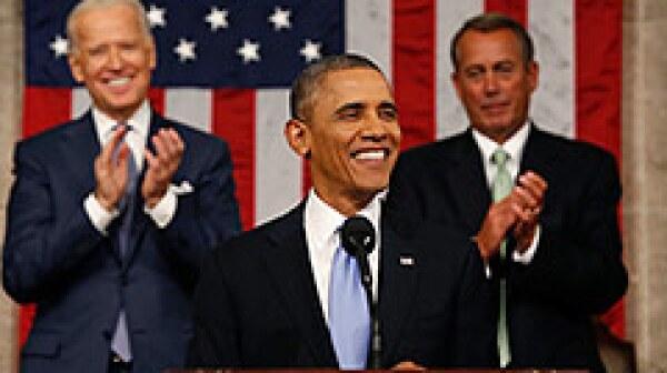 240-obama-state-union-2014