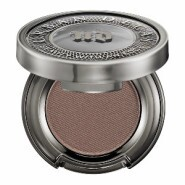 Urban Decay Eyeshadow in Secret Service