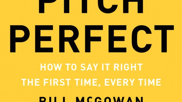 PitchPerfect hc c