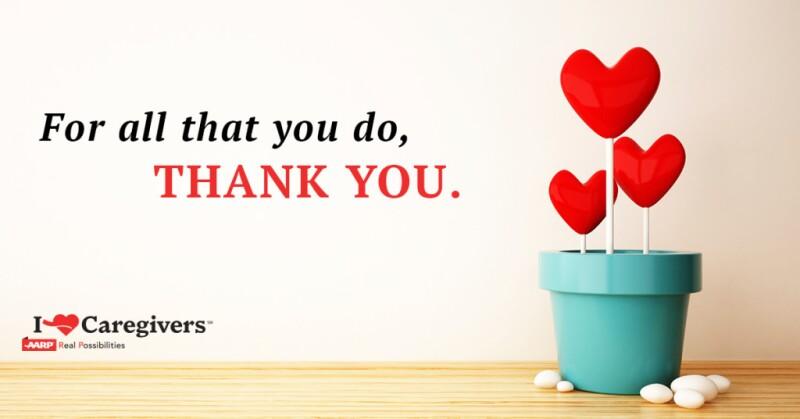 Valentine's Day Facebook Image