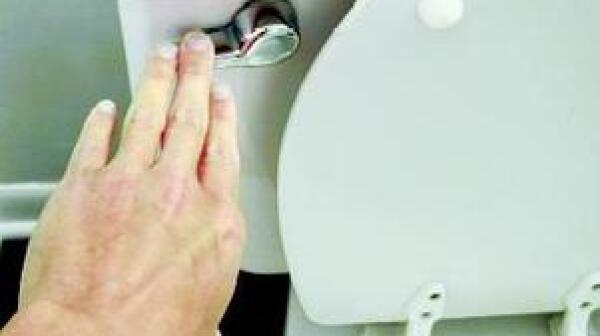bladder-problems