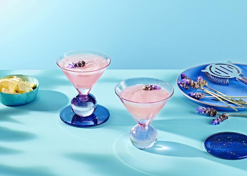 Lavender-Martini-504-V1_1200.jpg