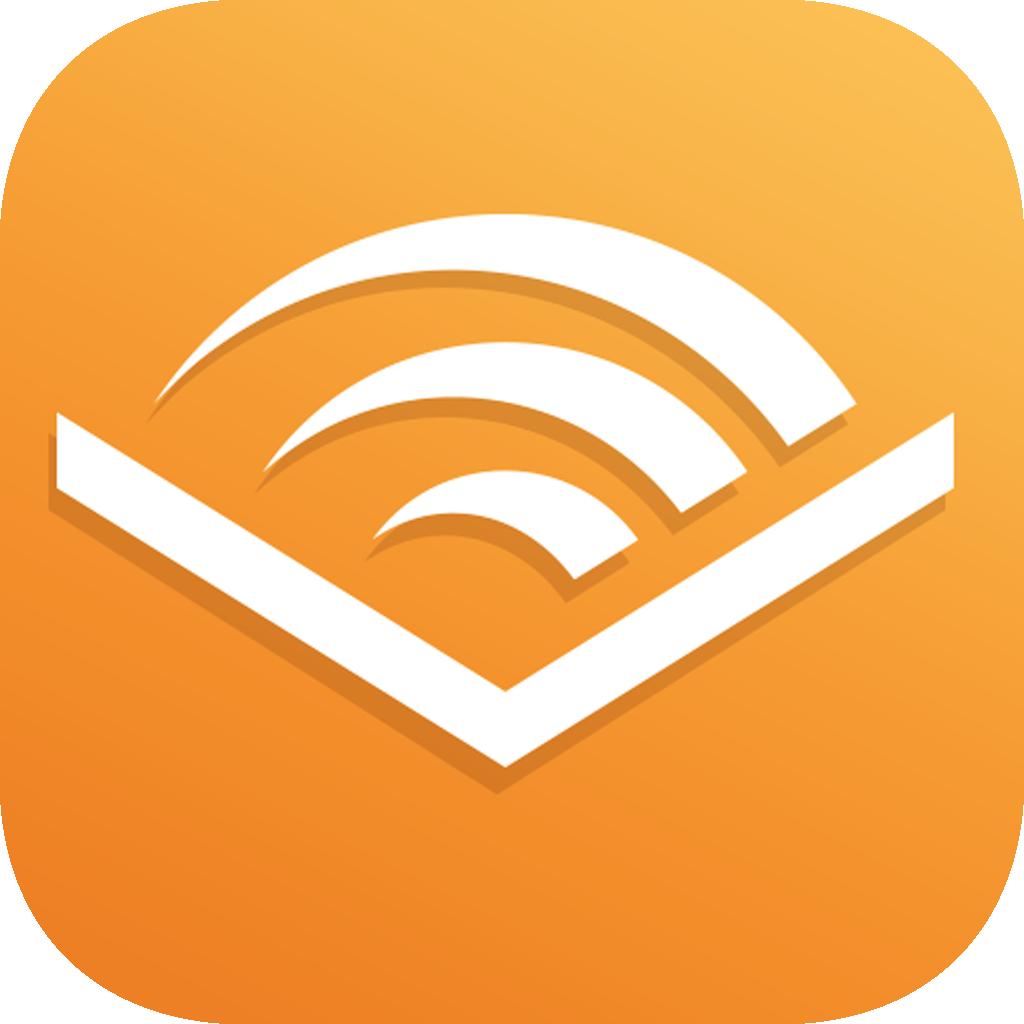 AARP, The Girlfriend, Audible, Amazon, reading, app