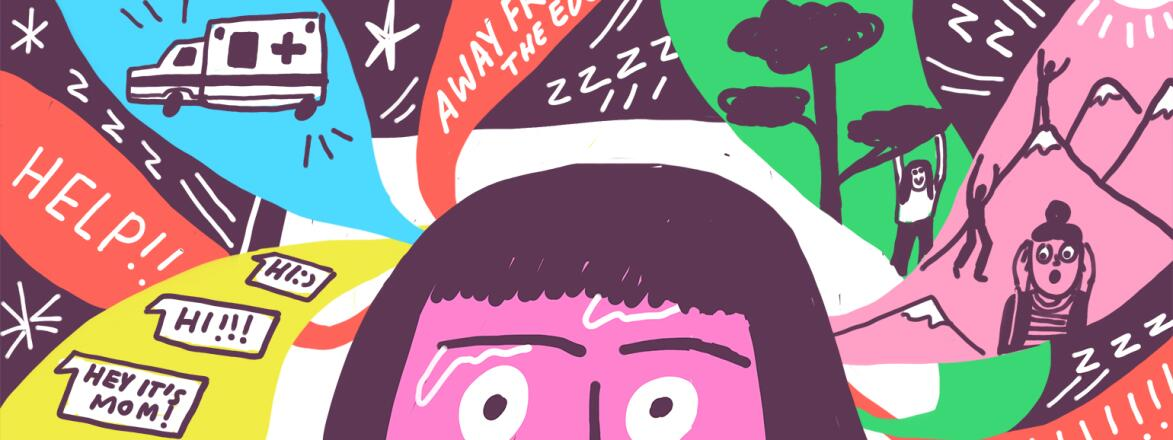 illustration_of_woman_worrying_about_different_things_by_jordan_sondler_1540x600.jpg