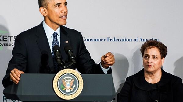 620-financial-advisors-announcement-aarp-jo-ann-jenkins-obama