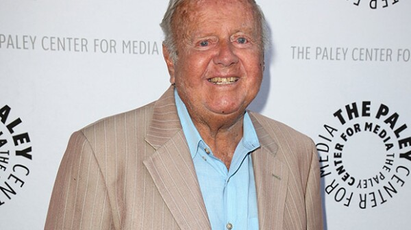 620-dick-van-patten-died
